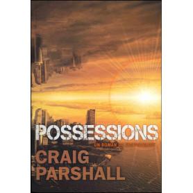 Possessions - Craig Parshall