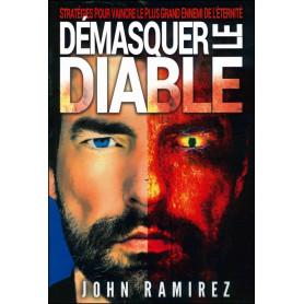 Démasquez le Diable - John Ramirez