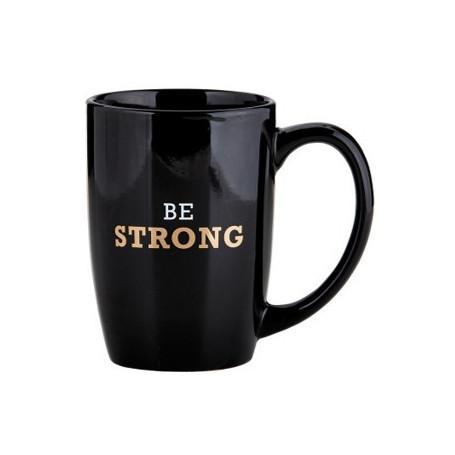 Mug Be Strong