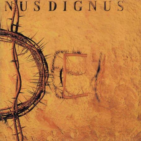 CD Dignus Dei