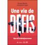 Une vie de défis - Nicolas Blocher / Benjamin Eggen