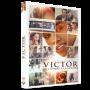 DVD Victor - De l'ombre à la lumière