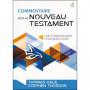 Commentaire sur le Nouveau Testament - Thomas Hale