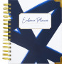 Embrace Planner 2020 - ICONIC STRIPES