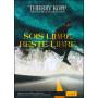 Sois libre reste libre - Tôme 1 - Thierry Kopp