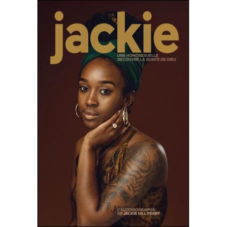 Jackie - Éditions Clé