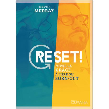 Reset ! - David Murray