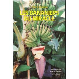 Les bananiers du miracle