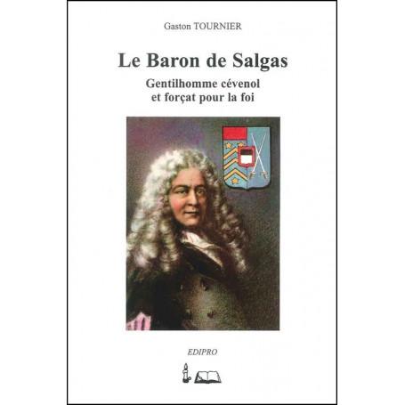 Le Baron de Salgas