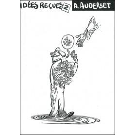 Idées reçues 2