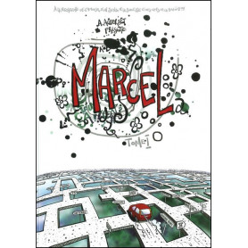 Marcel Tome 1