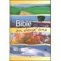 La Bible en deux ans version Semeur