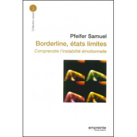 Borderline, états limites