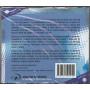 Audio Livre Le livre qui transforme les nations (CD mp3)