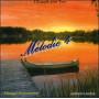 CD Mélodie 04