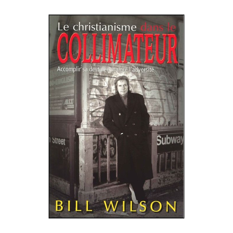 Le christianisme dans le collimateur