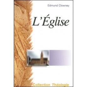 L'Eglise - Edition révisée