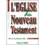 L'église du Nouveau Testament (tome 2)