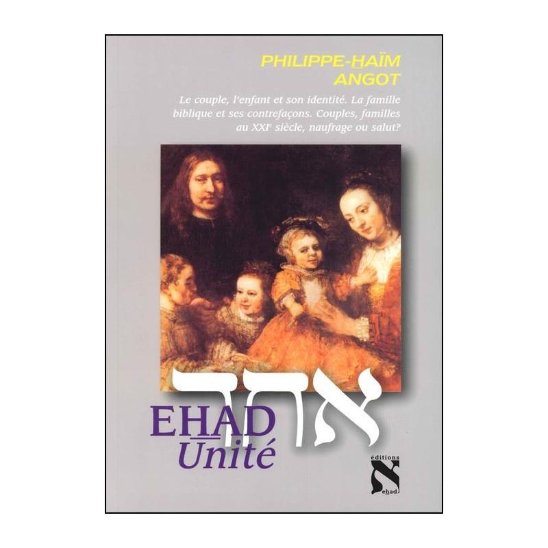 EHAD Unité