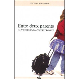 Entre deux parents