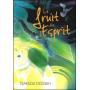 Le fruit de l'Esprit
