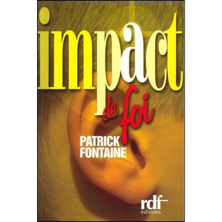 Impact de foi