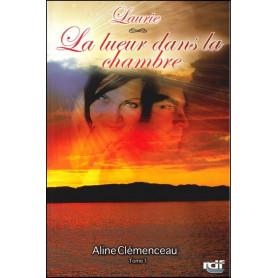 Laurie - La lueur dans la chambre - Tome 1
