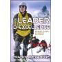 Le leader d'excellence