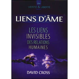Liens d'âme (David Cross)