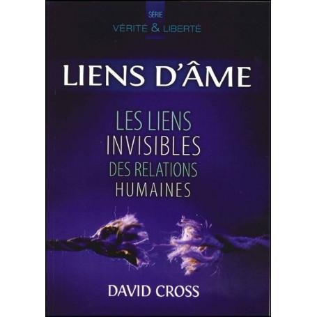 Liens d'âme (David Cross)
