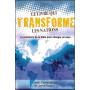 Le livre qui transforme les nations