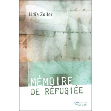 Mémoire de réfugiée