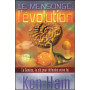 Le mensonge : l'évolution