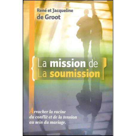 La mission de la soumission