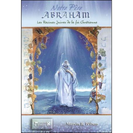 Notre Père Abraham