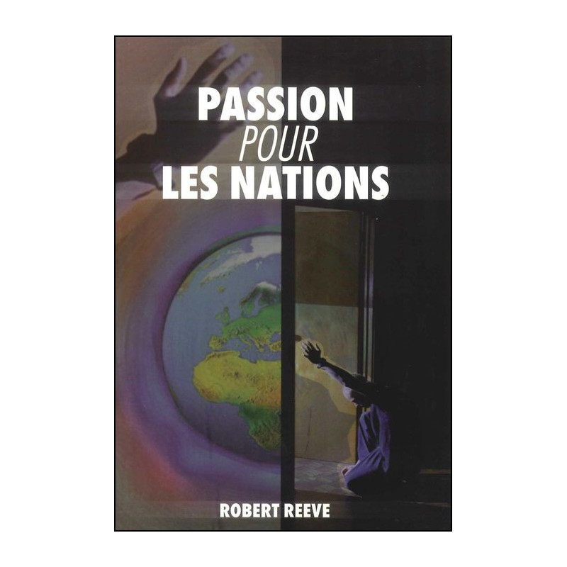 Passion pour les nations