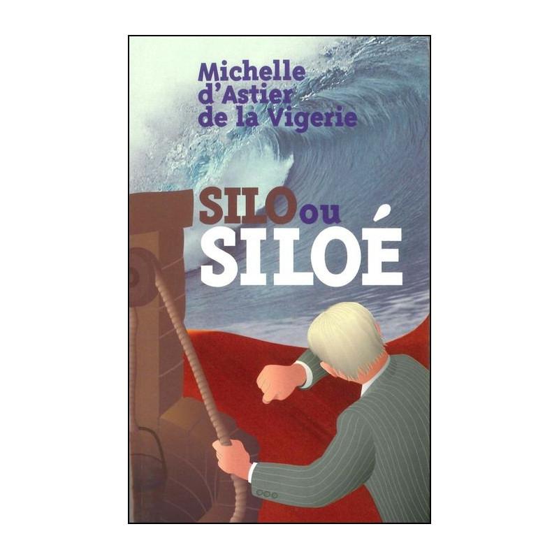 Silo ou Siloé