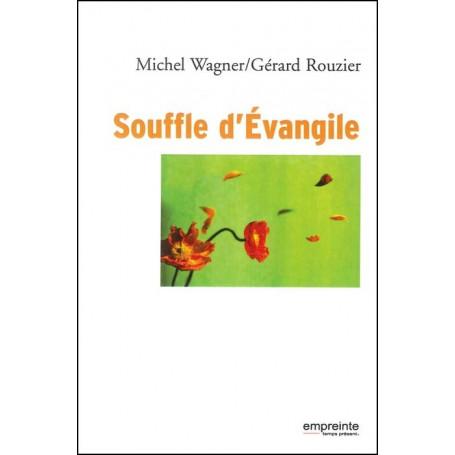 Souffle d'évangile