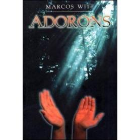 Adorons