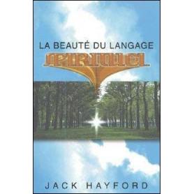 La beauté du langage spirituel