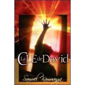 La clé de David