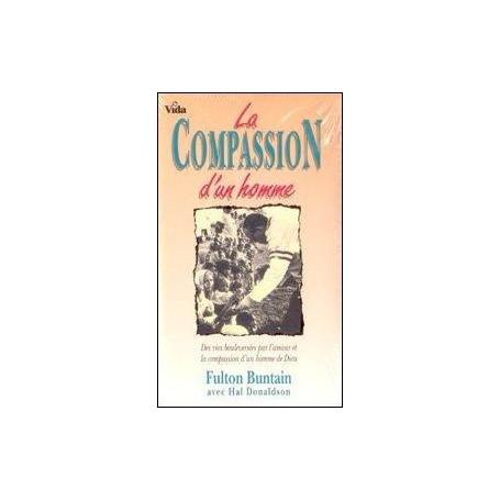La compassion d'un homme
