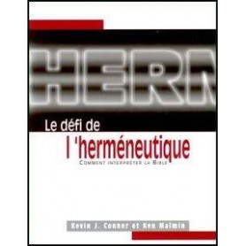 Le défi de l'herméneutique