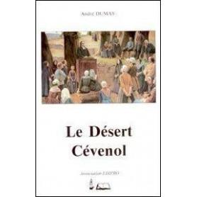 Le Désert Cévenol