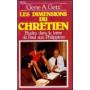 Les dimensions du Chrétien