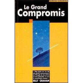Le grand compromis