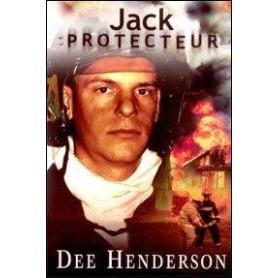 Jack Le protecteur – Série O'Malley