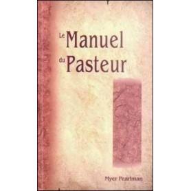 Manuel du pasteur