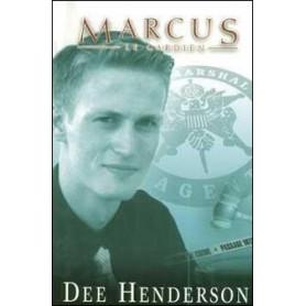 Marcus le gardien – Série O'Malley