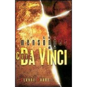Les mensonges du Da Vinci Code